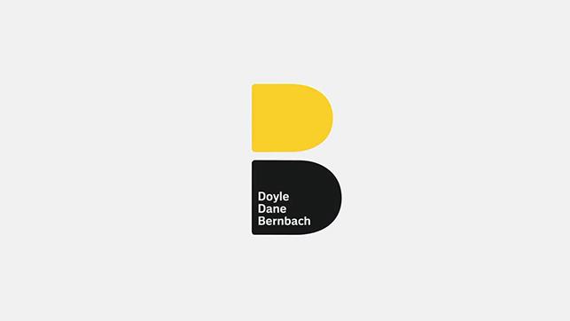 DDB'ye yeni logo