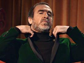 Eric Cantona'dan Brexit karşıtlarına çağrı