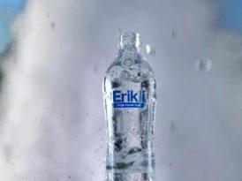 Erikli lezzetinin hikâyesi