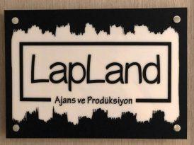 Lapland'e yeni müşteri