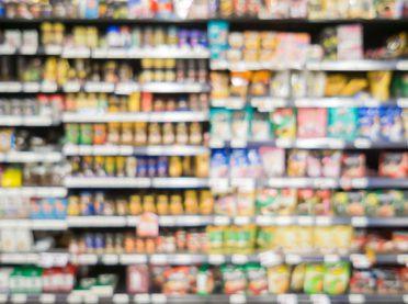 Market markalarına sınırlama hazırlığı