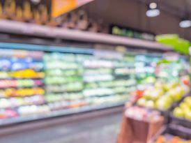 23 zincir markete haksız rekabet soruşturması
