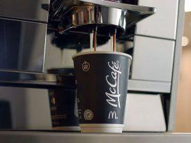 Kahve, sadece kahve