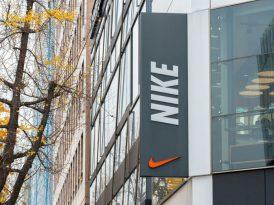 Nike'a ırk ayrımcılığı suçlaması