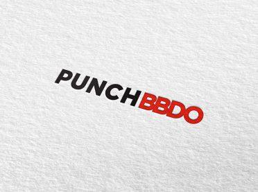 Punch artık Punch BBDO