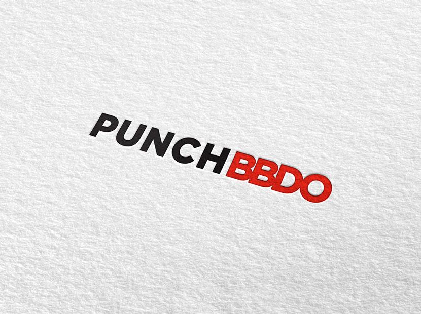 Punch BBDO'dan reklamcılık öğrencilerine çağrı