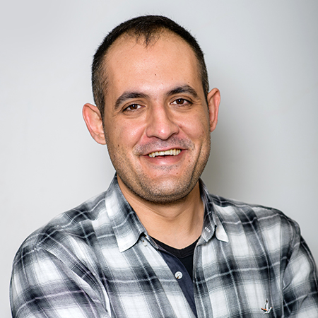 Dr. Sertan Kutal Gökçe