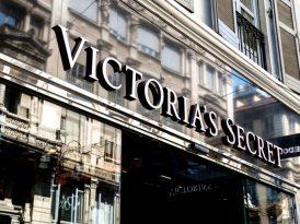 Victoria's Secret satılıyor
