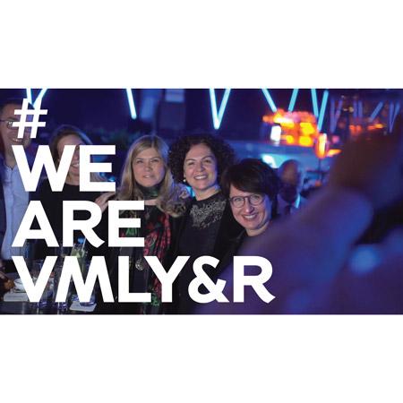 VMLY&R İstanbul