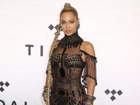 adidas'ın yeni kreatif iş ortağı Beyoncé