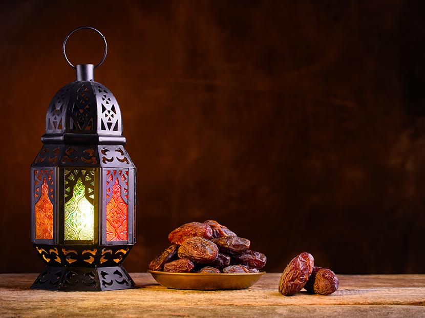 Ramazan'da tüketiciyi anlamak