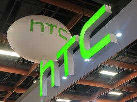 HTC yeni iletişim ajansını seçti