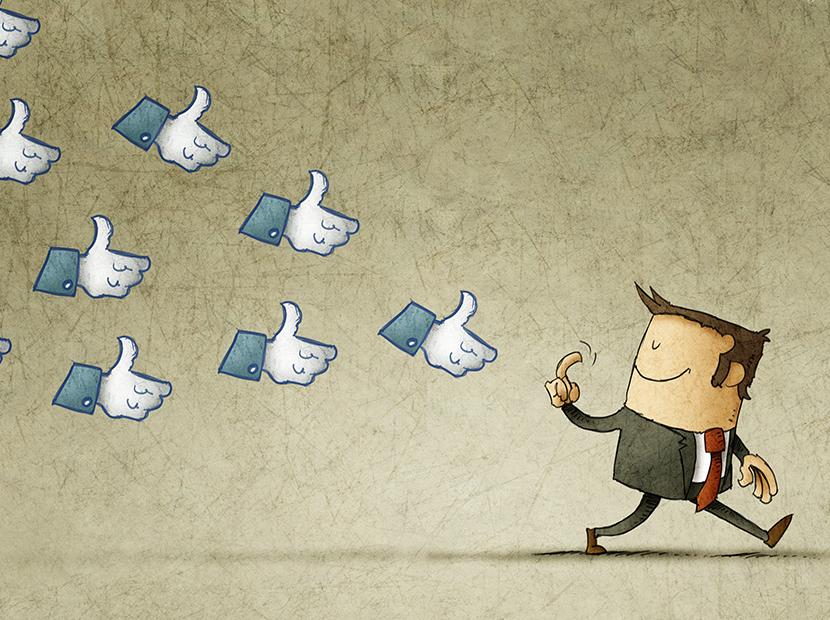 Influencer marketing bilmecesi
