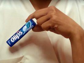 Olips'in dijital ve sosyal medya konkuru sonuçlandı