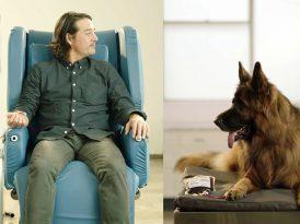 Köpeğiniz ve siz, altı canı kurtarabilirsiniz