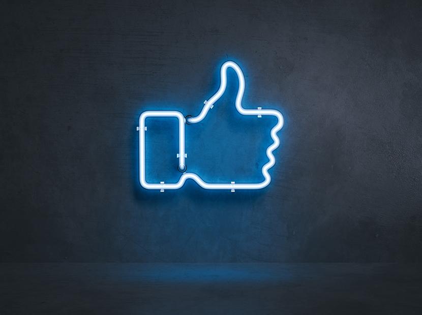 Sosyal medyada etkileşimin anahtarı