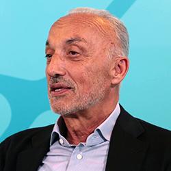 Ortak akıl, inovasyon ve Sardis Ödülleri