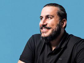 Alemşah Öztürk'ün Cannes Lions tahminleri