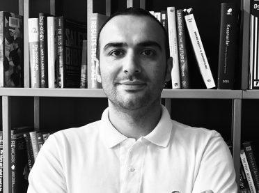 Ali Şener'in Cannes Lions tahminleri
