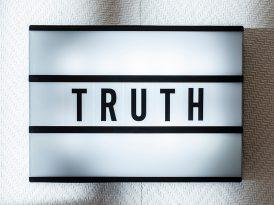 Post-truth çağında reklamcılık-2