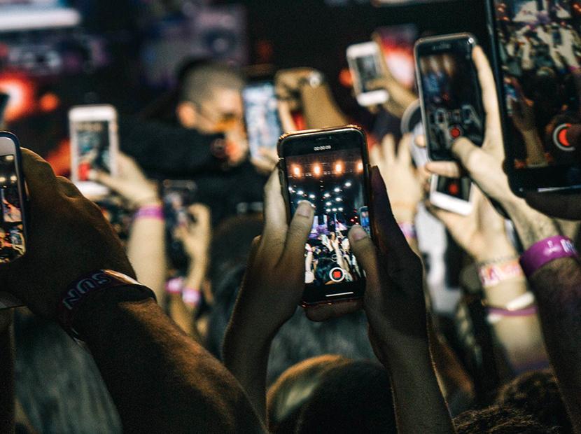 MediaCat ve Instagram Türkiye'den yepyeni bir proje