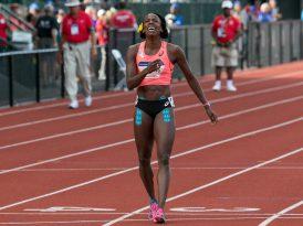 Nike'a kadın sporculardan eleştiri