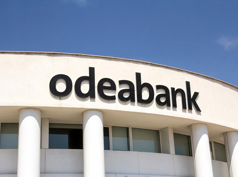 Odeabank'ın reklam konkuru sonuçlandı
