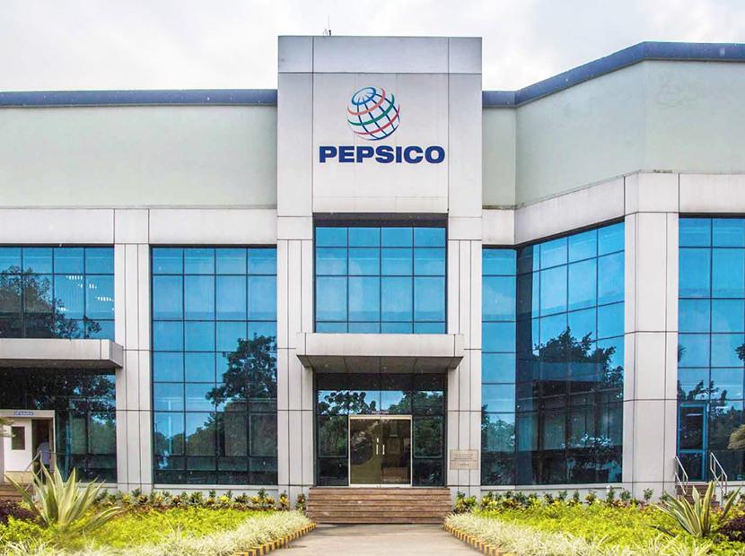 PepsiCo yeni iletişim ajansını seçti