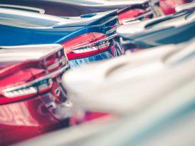 Fiat Chrysler'den Renault'ya birleşme önerisi