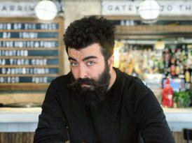 Serhat Bayram'ın Cannes Lions tahminleri