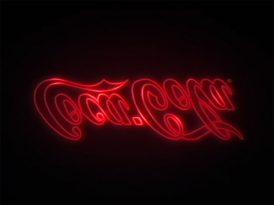Coca-Cola'dan eski bir hatanın anısına