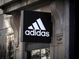 adidas'tan baltayı taşa vuran bir sosyal medya kampanyası