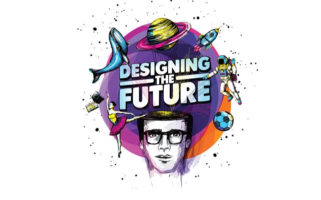 Geleceği tasarlayanlar Brand Week Istanbul'da