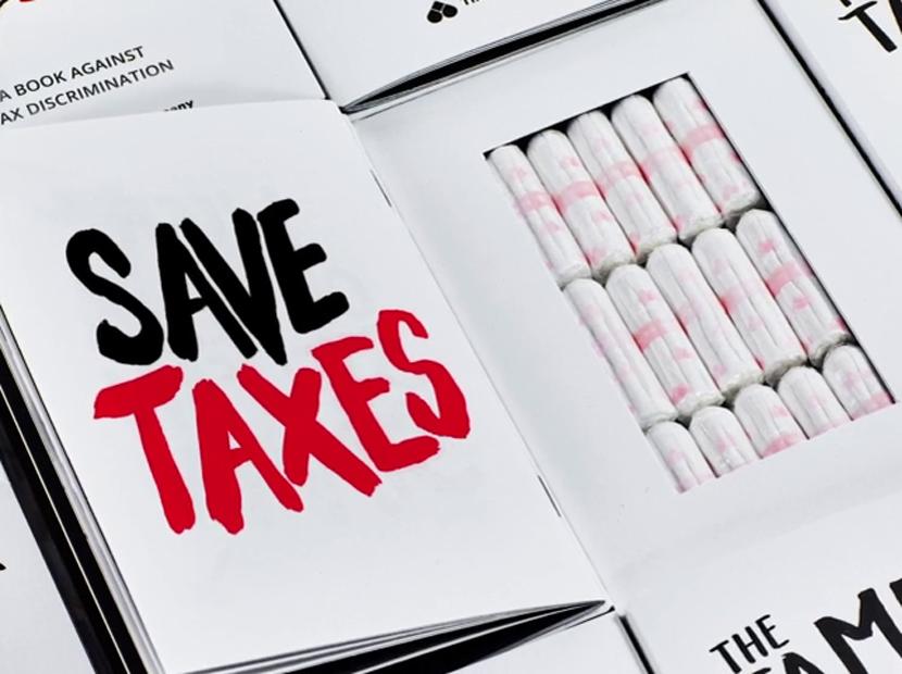 Cannes Lions'a göre yılın en iyi PR kampanyaları