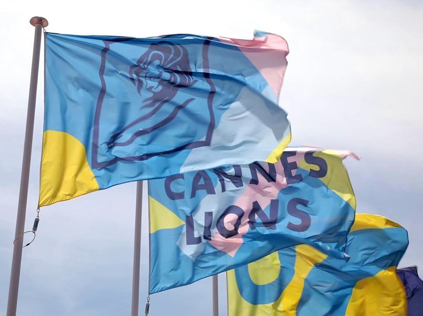 Cannes Lions'ın yeni rotası New York olabilir