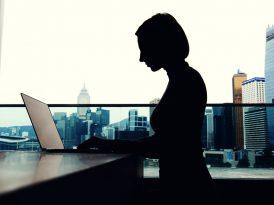 Türkiye'nin Kadın Girişimcisi için başvurular başladı