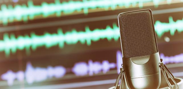 Pazarlamanın yeni gözdesi: Podcast