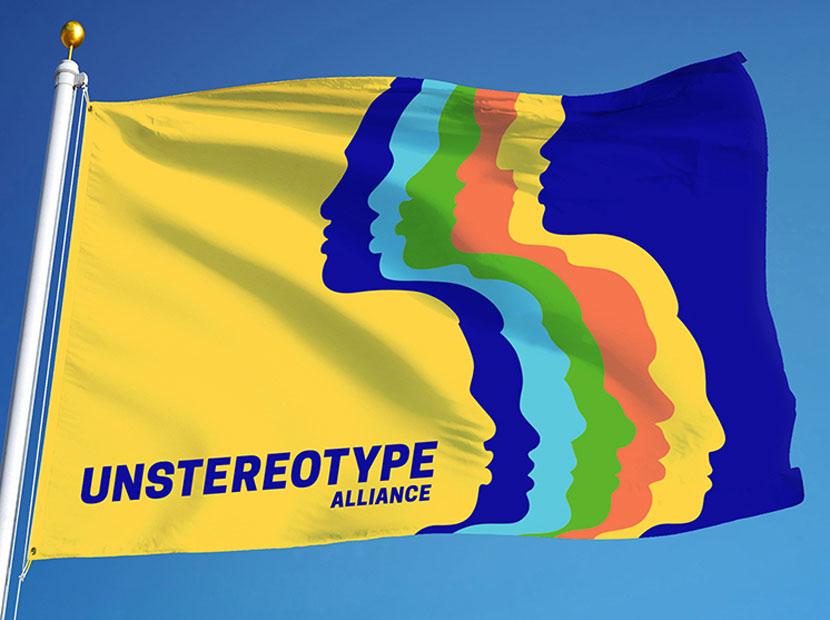Unstereotype Alliance Küresel Üye Zirvesi başlıyor