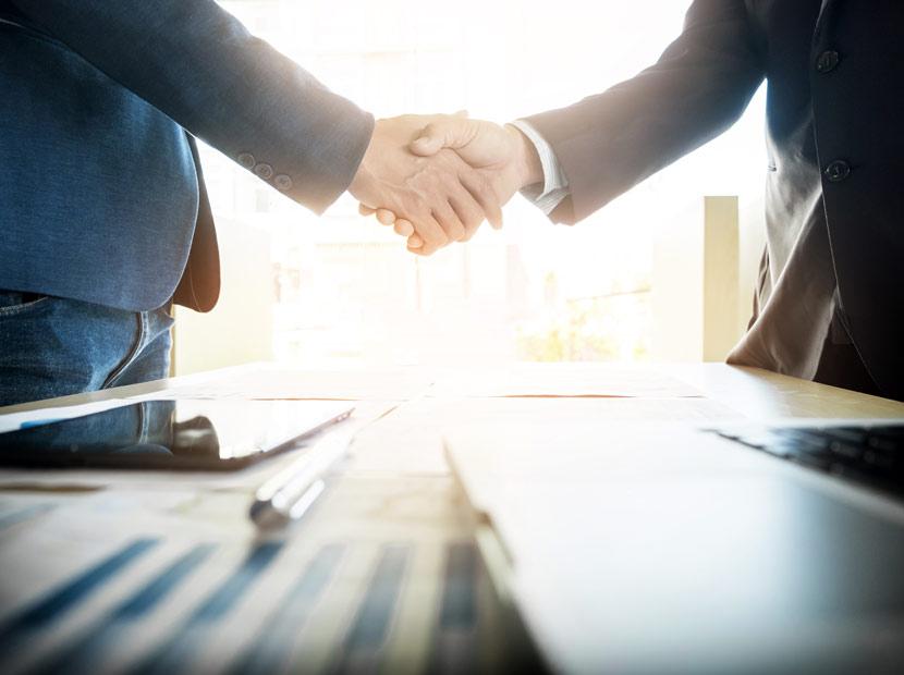 GroupM'de global CEO değişimi