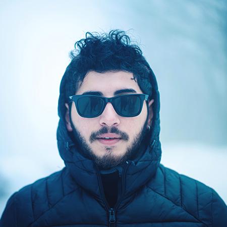 Mehmet Akarsu