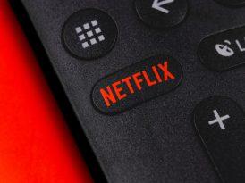 Netflix Türkiye'ye yeni ajans