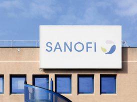 Sanofi Türkiye'ye yeni ajans