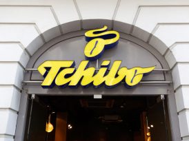 Tchibo Türkiye iletişim ajansını seçti