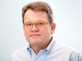 BSH Grubu'na yeni CEO