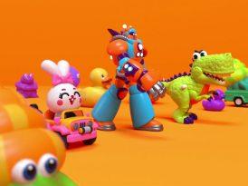 Burger King plastik oyuncaklarla vedalaşıyor
