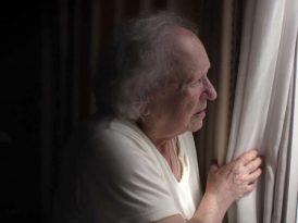 Yalnızlığa karşı kelime bağışı