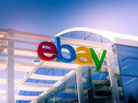 eBay CEO'sundan ayrılık kararı