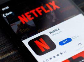 RTÜK Başkanı Şahin'den Netflix açıklaması