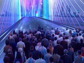 KOBİ'leri geleceğe taşıyan dijital köprü