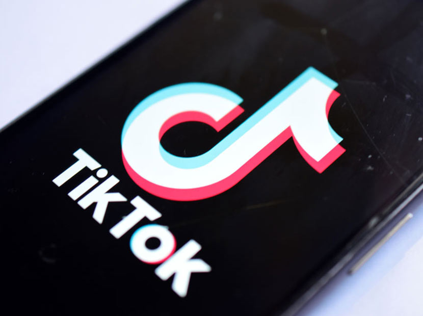 Türk Kızılay ve TikTok eğitime destek için bir arada